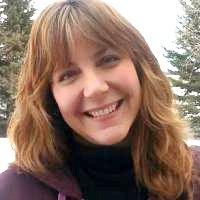 Marla Klyne Kolomaya - Associate